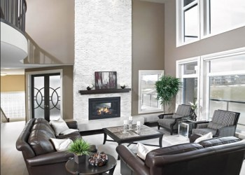realstone-chiseled-sand-fireplace4