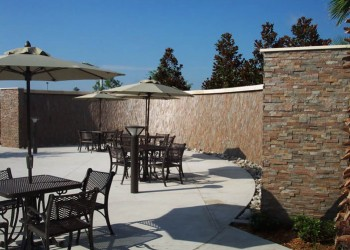 realstone-copper-curved-wall4